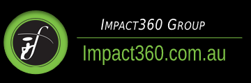 Impact360: Sustainability Challenges