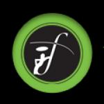 Flexpertise Pty Ltd